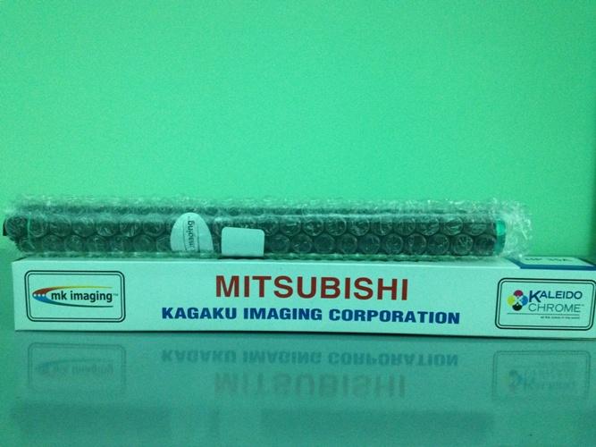 Drum Mitsubishi