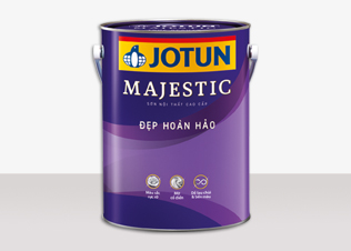Majestic Royale Matt (5 lít)