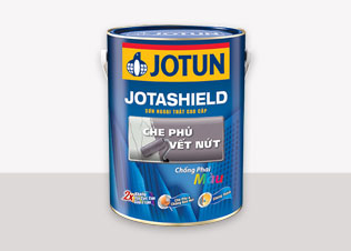 Jotashield Che phủ vết nứt (5 lít)
